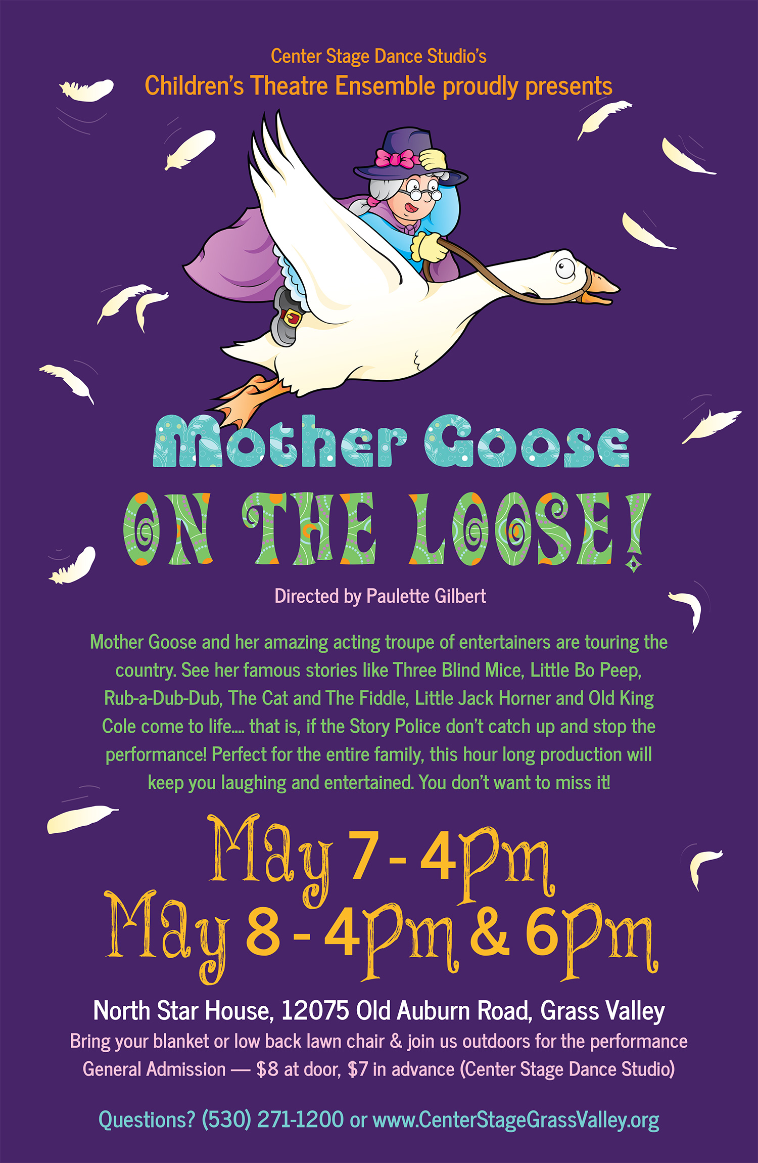 mother-goose-poster-final